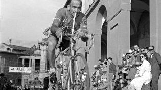 Mannen som endret sykkelsporten for alltid