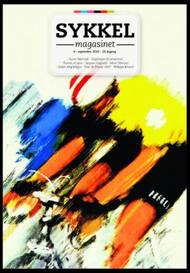 mag-cover-big