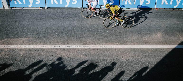 Tour de France 2021: Favorittene