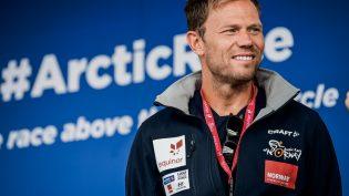 Arctic Race of Norway 2021: Hushovd tror på fransk eller belgisk seier