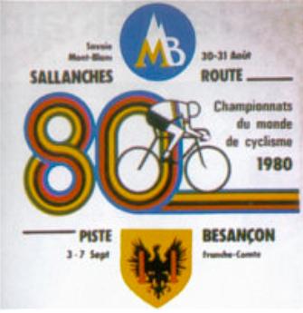 Sallanchez 1980