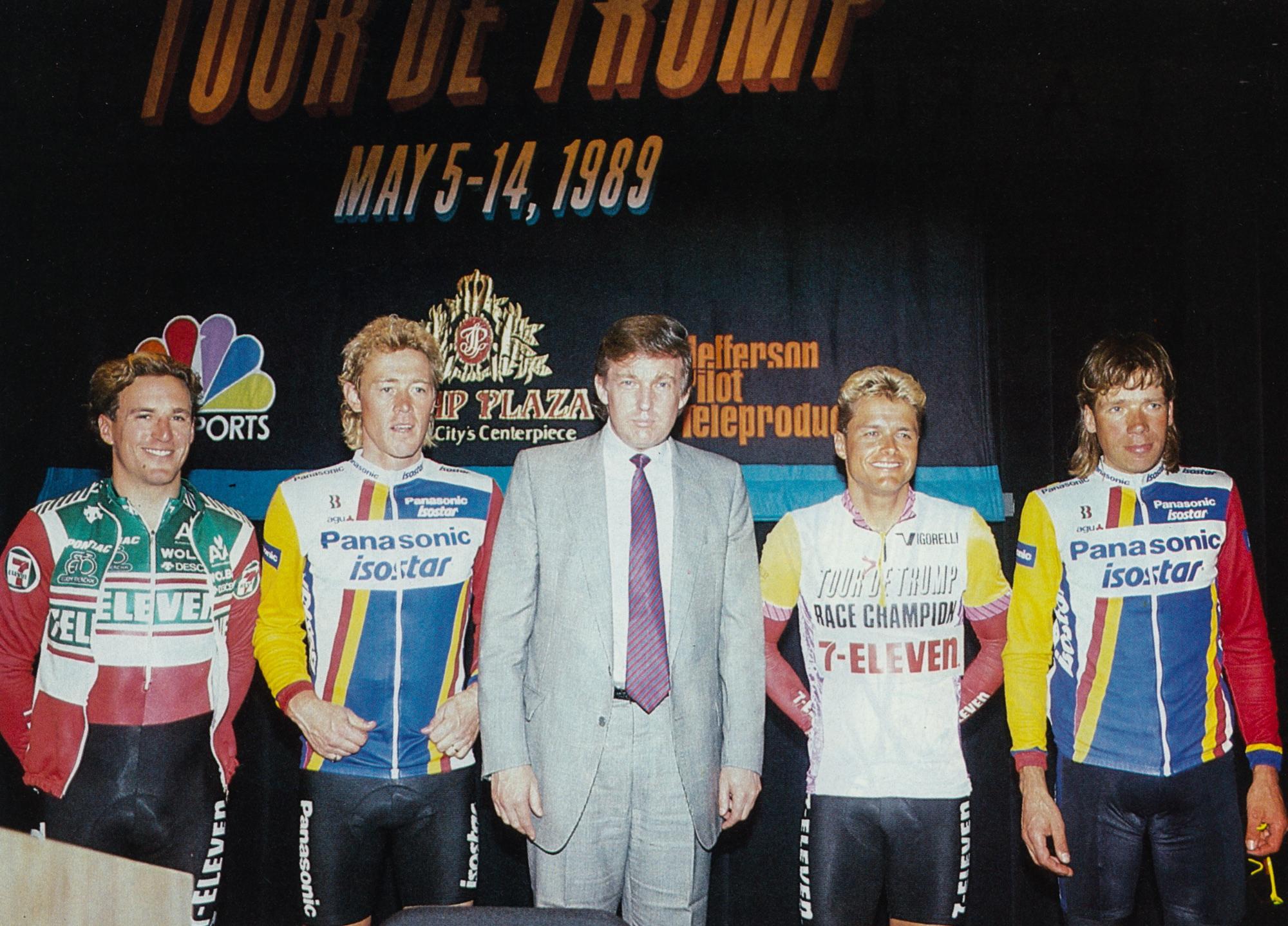 Foto: Presse Sports - Deschamps