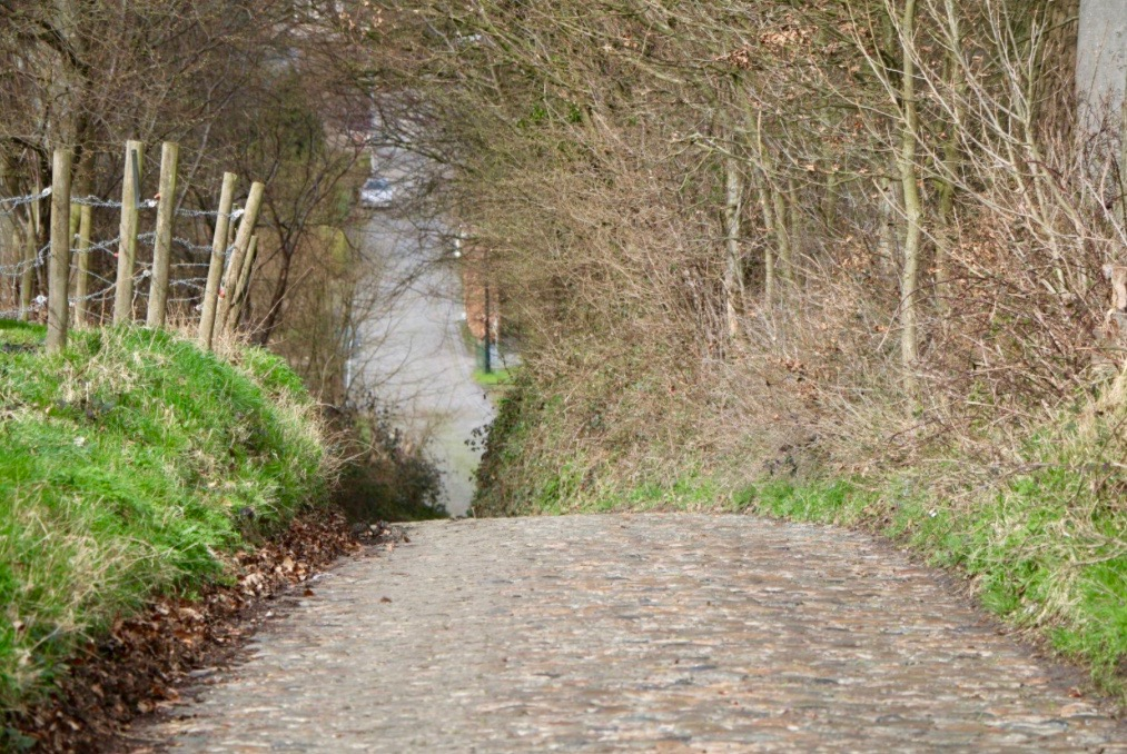 Koppenberg5