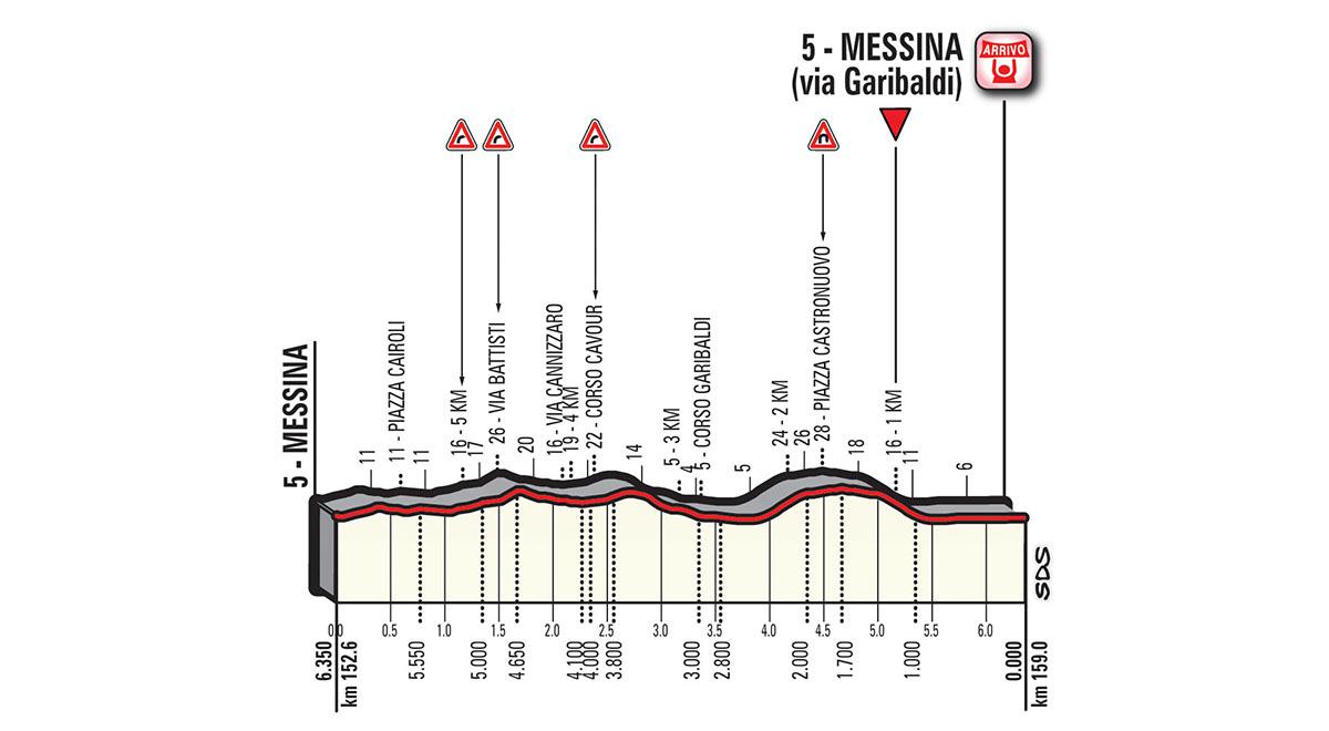 T05_Messina_ukm_web-1